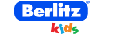 Berlitz | Kids & Teens